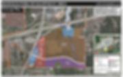west side business park.jpg