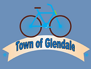 town of glendale.png