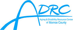 ADRC-logo-blue.jpg