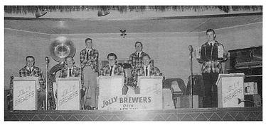 Jolly Brewers1.jpg