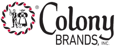 colony-brands-logo.png