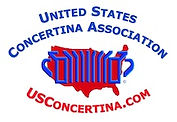 u.s. concertina association logo.jpg