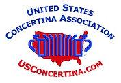 u.s. concertina association logo.jpg