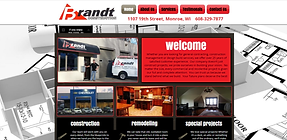 brandt construction home page.png