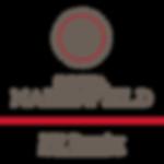 hotelmarshfield_logo.png