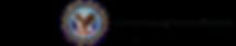 TOMAH-VHA-VECTOR-SIGNATURE (002).png