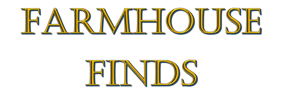 farmhouse finds logo 2.png