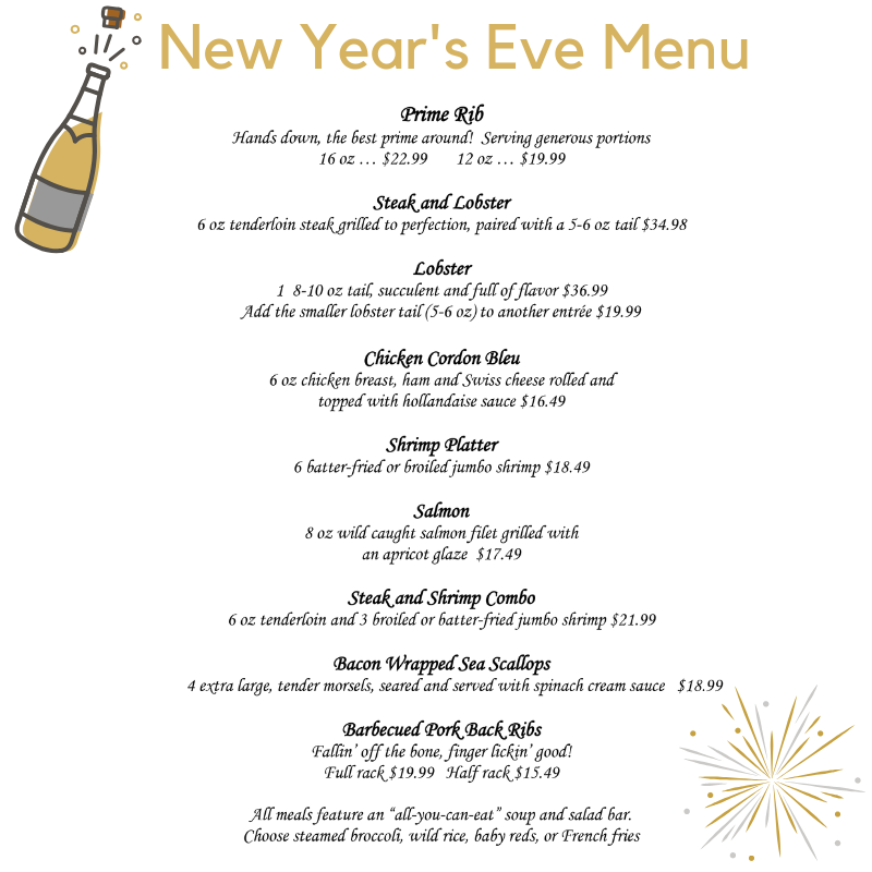 badger crossing new years menu.png