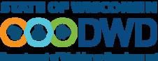 dwd_logo.png