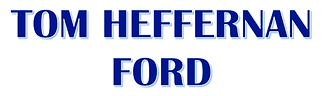 TOM HEFFERNAN FORD LOGO.png