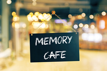 memory cafe.png