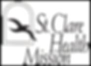 2019-10-07_07_50_17_schm_logo_2012-k1gcs