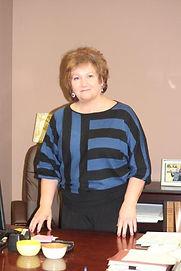 Kathy Brownell.jpg
