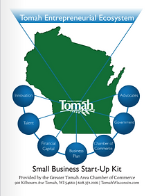 tomah business start up guide cover.png