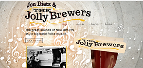 Jolly Brewers site header.png