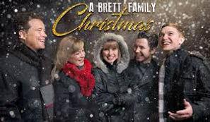 brett family christmas.jpg
