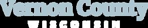 vernon county logo.png
