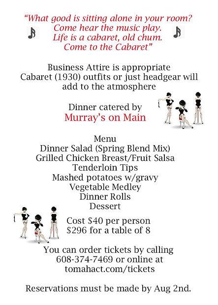 2019 annual banquet invitation2-page-002