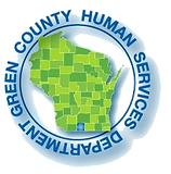 green county human services.png