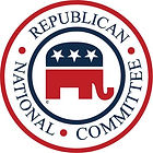 national republican committee