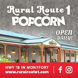 Dave-Rual Route 1 Popcorn 2021-PROOF-pag