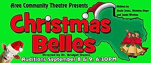 Christmas-Belles-Banner-Auditions.jpg