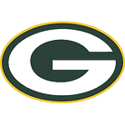 Green-Bay-Packers_edited.png