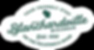 blanchardvilleArtboard-11_3x.png