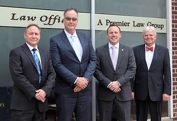 matousek law firm A1.jpg