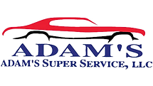 adam's%20super%20service_edited.png