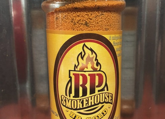 BP Gold BBQ Rub