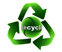 recycle png.png