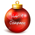 Hair & Company sign.png
