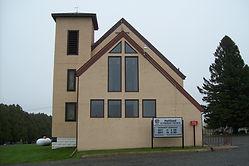 portland church.jpg
