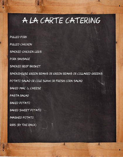 ala carte sign 2 1-18.jpg