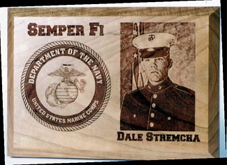 engraved navy plaque.jpg