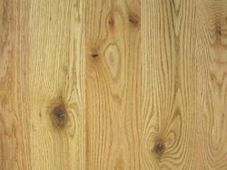 Red Oak Charactermark