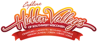hidden valleys png.png