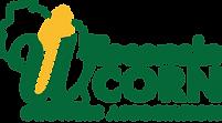 WCGA-Logo-300x165.png