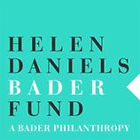 Helen-Daniels-Bader-Fund.png