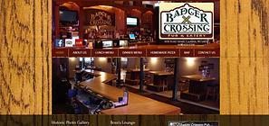 badger crossing header 2_edited.png