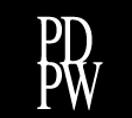 pdpw_logo.png