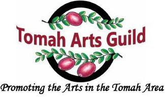 Tomah Arts Guild