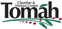 tomah chamber logo new.png