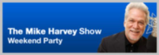 MikeHarvey-WeekendParty.jpg
