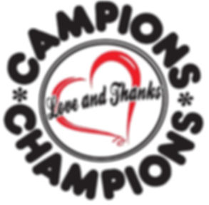campions champion new logo large.jpg