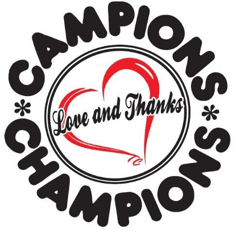 campions champion new logo large.jpg