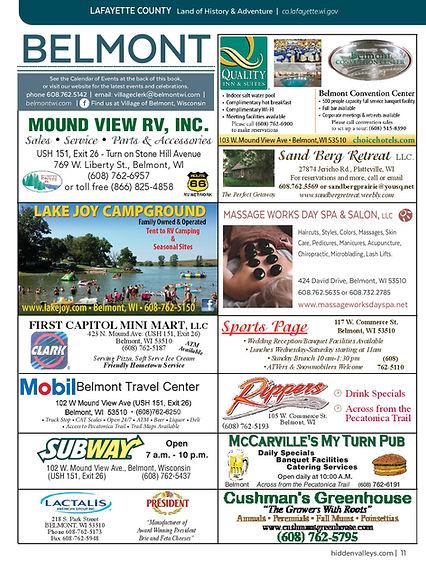 Randy-Village of Belmont-C 2021-PROOF-pa