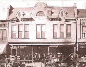badger store building 3 stories.jpg