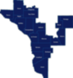 3rd district map png.png